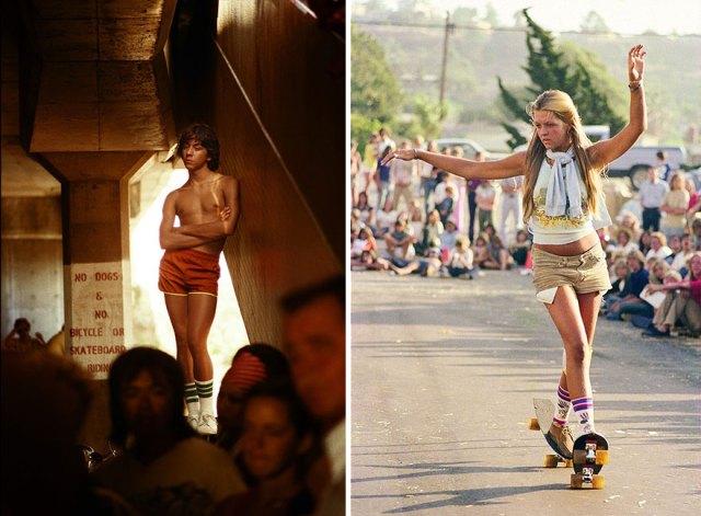 cultura-monopatin-california-70s-hugh-holland (2)