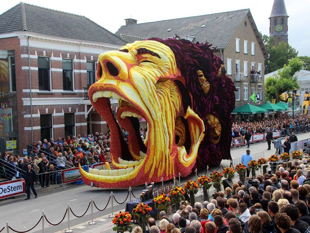 desfile-flores-dalias-zundert-van-gogh-holanda (5)