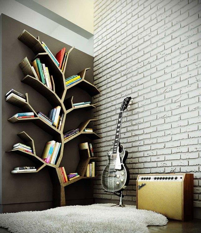 estanterias-creativas-libros (19)