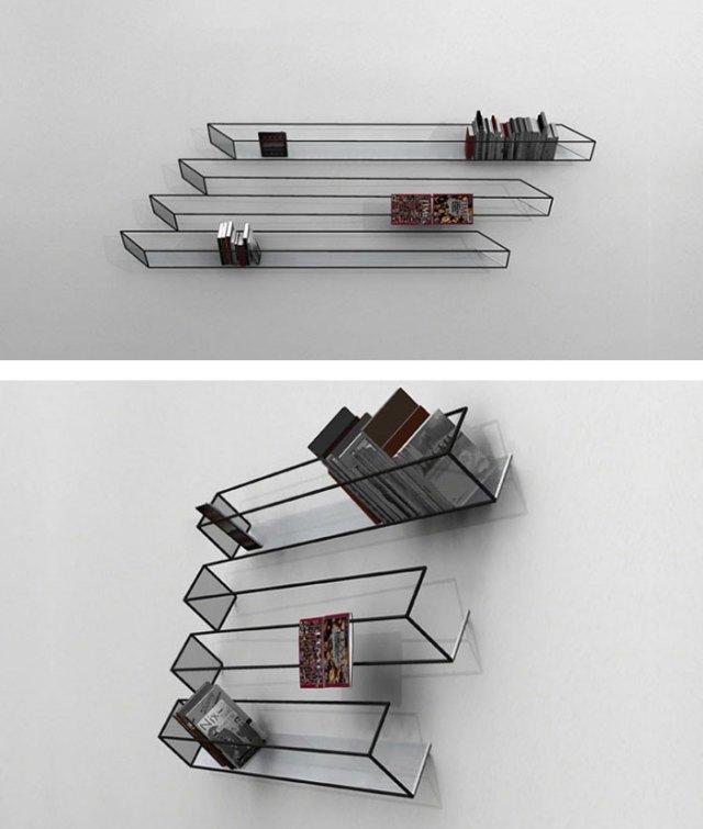 estanterias-creativas-libros (9)
