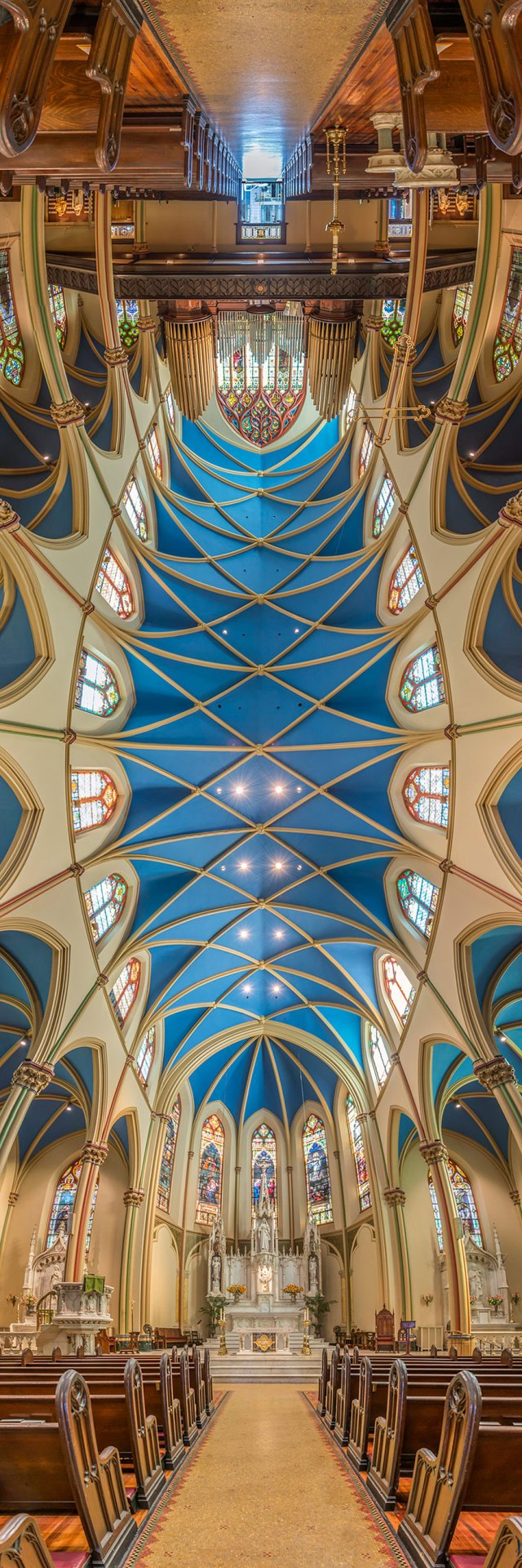 fotos-panoramicas-verticales-iglesias-nueva-york-richard-silver (1)
