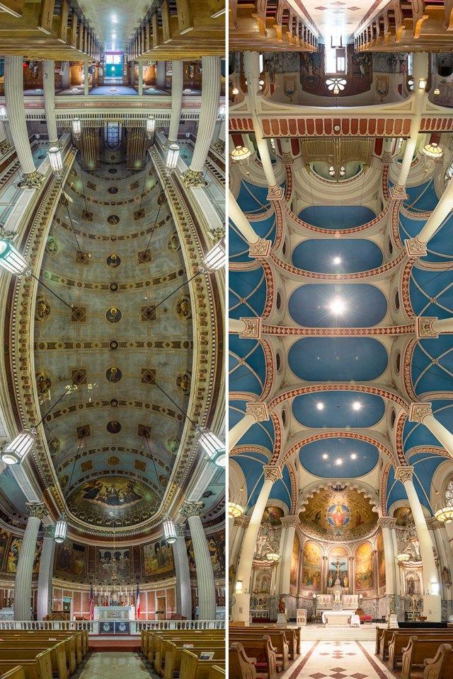 fotos-panoramicas-verticales-iglesias-nueva-york-richard-silver (3)