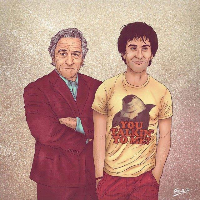 ilustraciones-famosos-jovenes-fulvio-obregon (6)