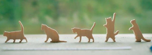 juego-jenga-gatos-comma (1)