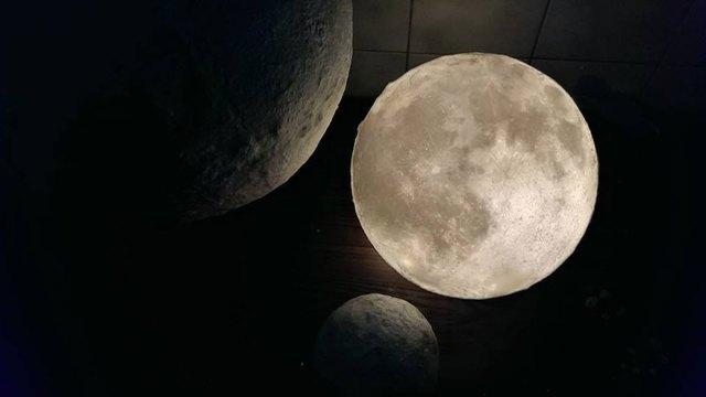 lampara-luna-acorn-studio (2)