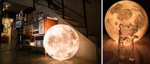 lampara-luna-acorn-studio (7)