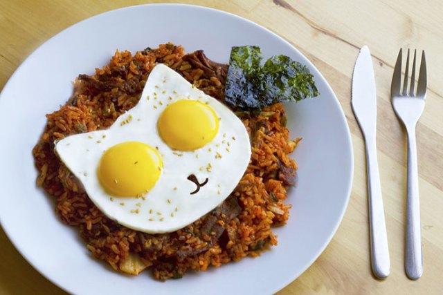 molde-forma-gato-huevos-egg-addiction (4)