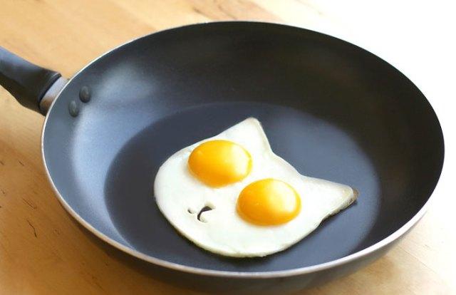 molde-forma-gato-huevos-egg-addiction (6)