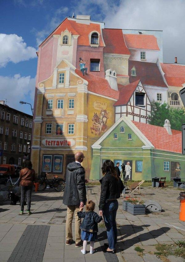 mural-historico-srodka-poznan-polonia (2)