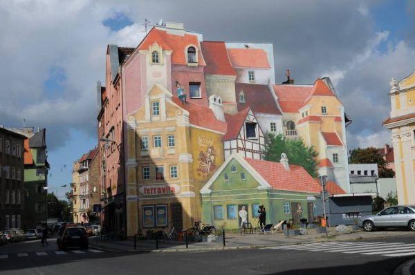 mural-historico-srodka-poznan-polonia (3)