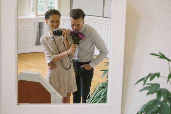 novia-fotografa-propia-boda-liisa-luts (9)