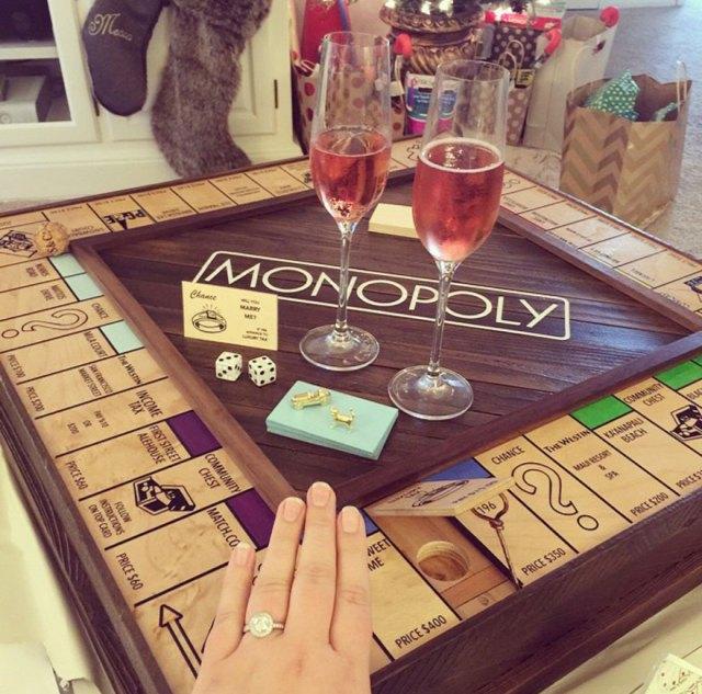 propuesta-matrimonio-monopoly-justin-lebon (7)