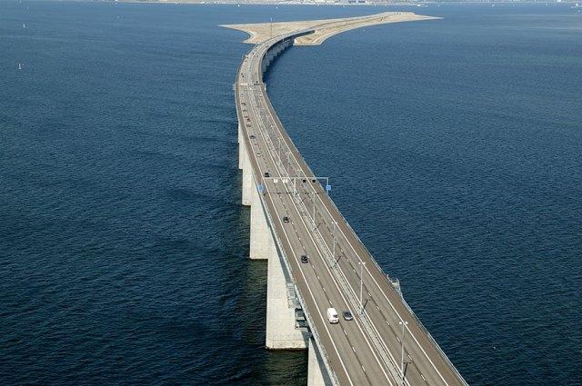 puente-oresund-tunel-subacuatico-suecia-dinamarca (6)
