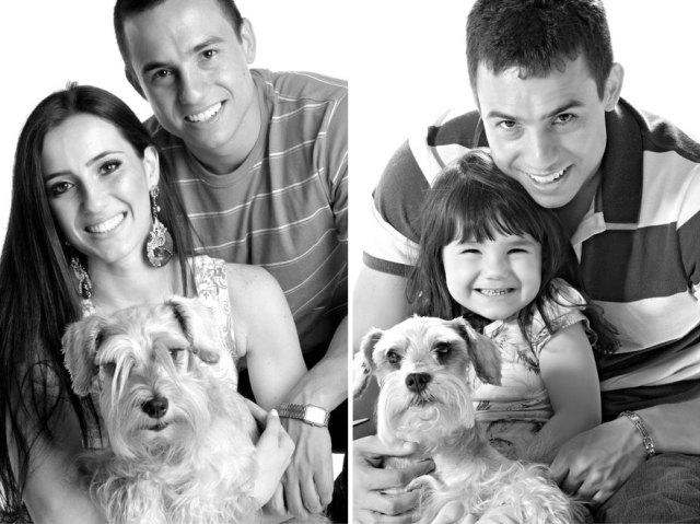 recreacion-fotos-esposa-fallecida-hija-raisa-rafael-del-col-brasil (12)