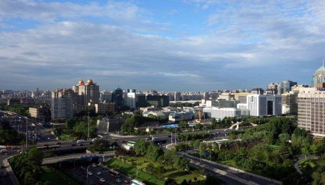 restriccion-coches-cielo-azul-desfile-pekin (7)