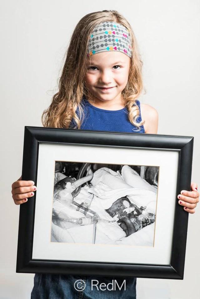 retratos-bebes-prematuros-les-premas-red-methot (8)
