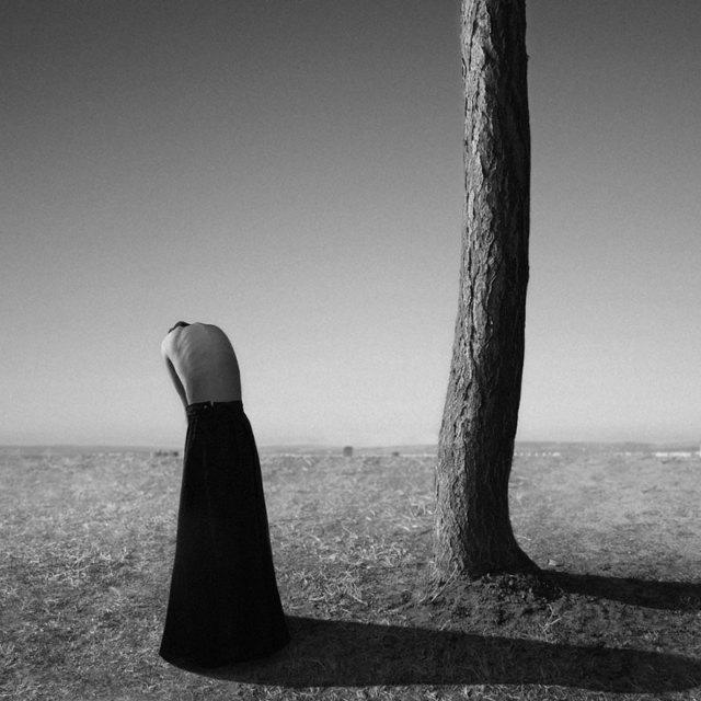 retratos-blanco-negro-ansiedad-noell-oszvald (12)