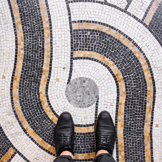 suelos-parisinos-sebastian-erras (14)