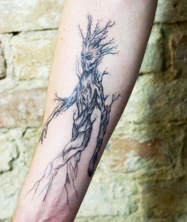 tatuajes-animales-lineales (3)