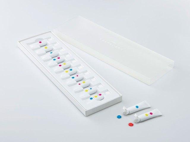 tubos-pintura-sin-nombre-colores-primarios-ima-moteki (4)