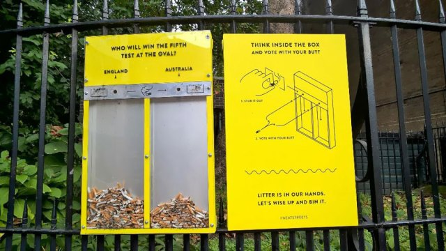 votar-colillas-cigarrillos-neatstreets-londres (3)