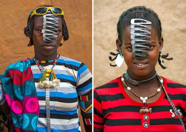 basura-reciclada-adornos-tribus-valle-omo-etiopia-eric-lafforgue (10)