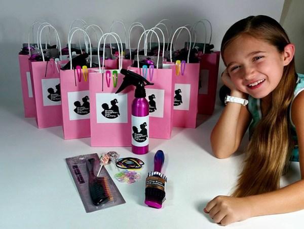 clases-peluqueria-padres-hijas-philippe-morgese (7)