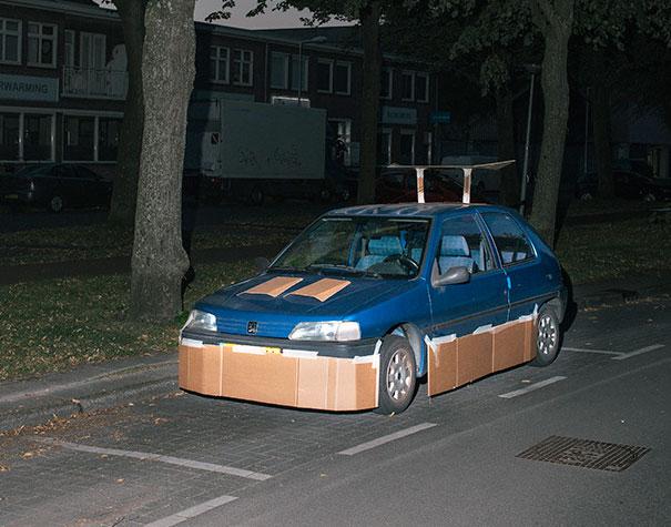 coches-tuneados-carton-max-siedentopf (2)