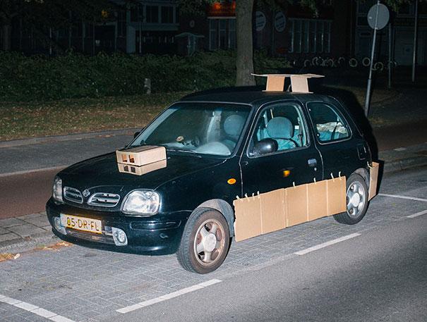 coches-tuneados-carton-max-siedentopf (3)