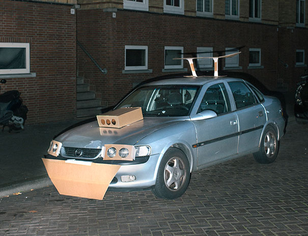 coches-tuneados-carton-max-siedentopf (6)