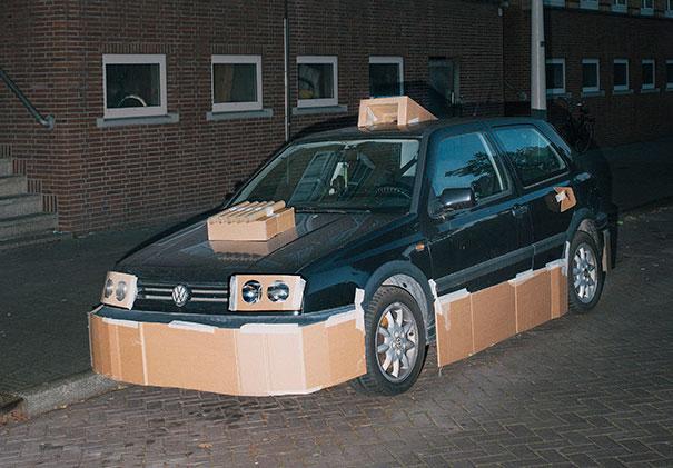 coches-tuneados-carton-max-siedentopf (7)