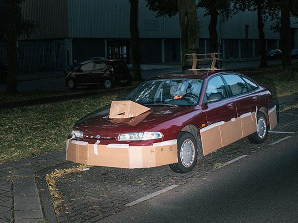 coches-tuneados-carton-max-siedentopf (8)