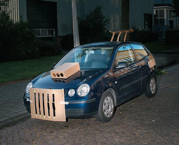 coches-tuneados-carton-max-siedentopf (9)