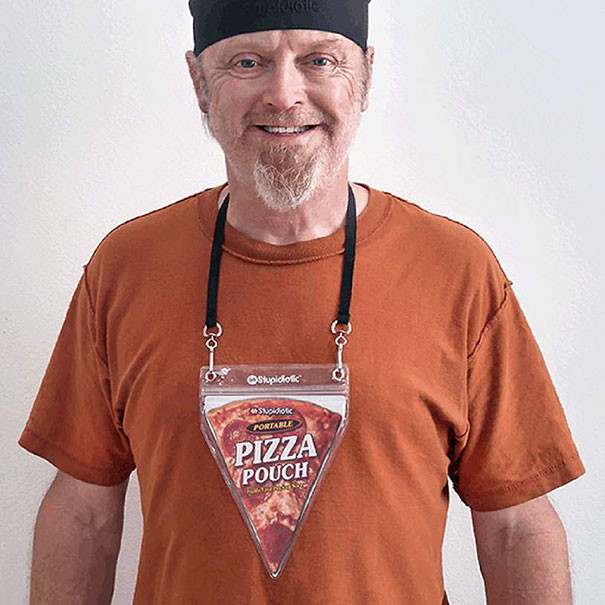 colgante-porta-pizza-stupidiotic (1)