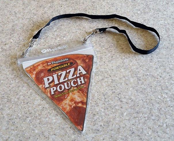 colgante-porta-pizza-stupidiotic (2)