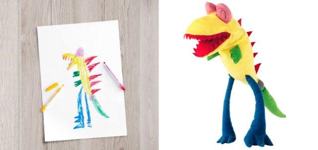 dibujos-infantiles-peluches-camapana-solidaria-ikea (1)