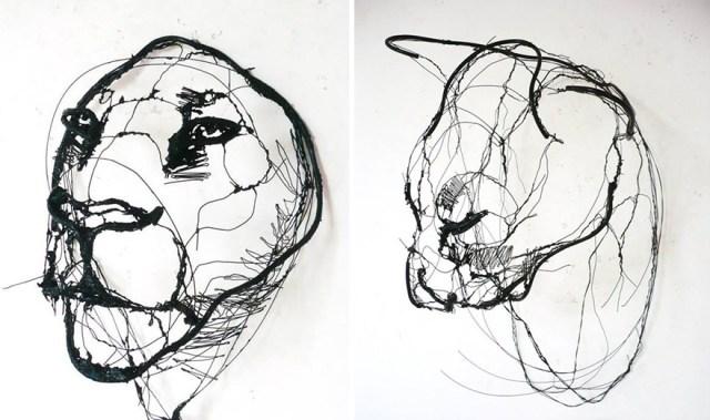 esculturas-animales-3d-alambre-david-oliveira (3)