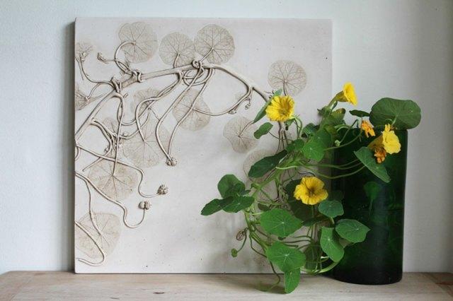 fosiles-flores-molde-escayola-rachel-dein (16)