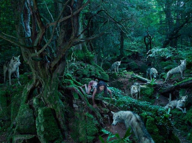 fotografias-ninos-salvajes-reales-fullerton-batten (5)
