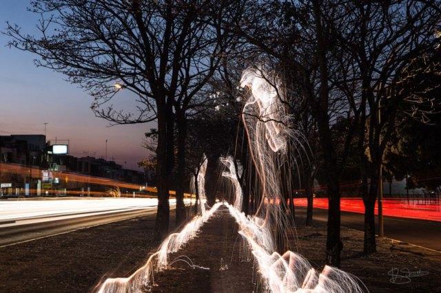 fotos-arboles-fuegos-artificiales-esculturas-impermanentes-vitor-schietti (2)