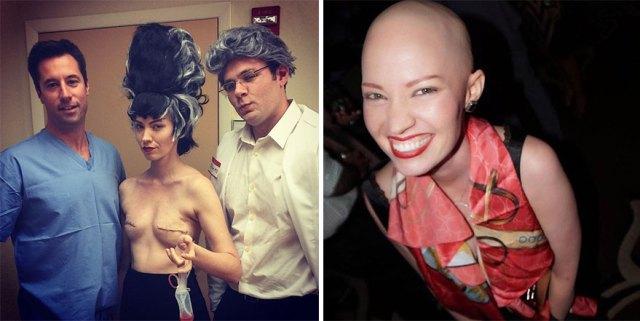 fotos-mastectomia-cancer-my-breast-choice-aniela-mcguinness (2)