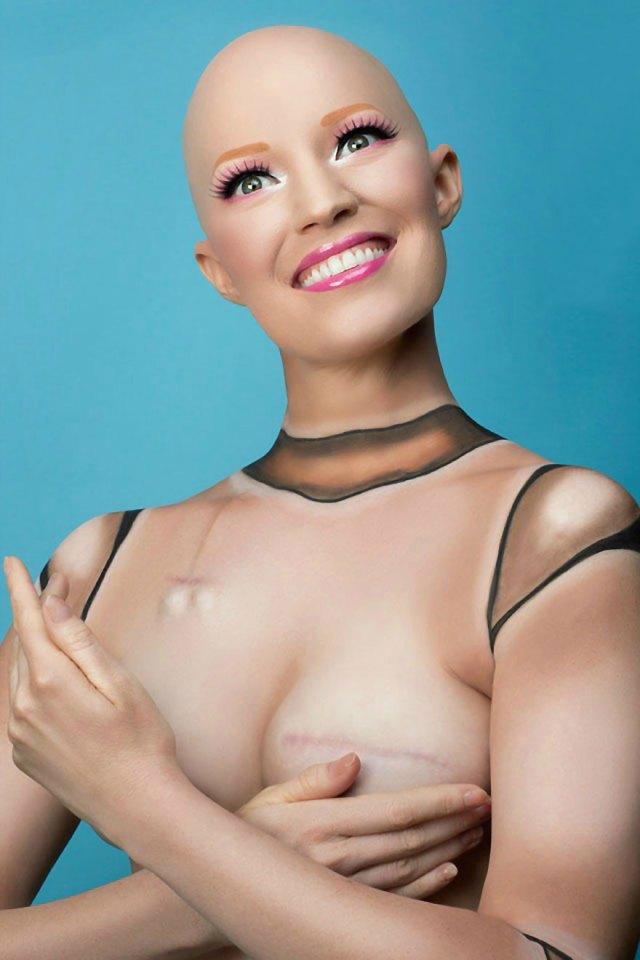 fotos-mastectomia-cancer-my-breast-choice-aniela-mcguinness (3)