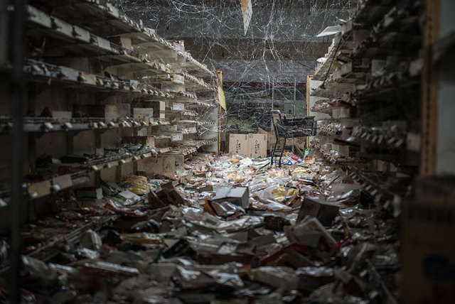 fotos-zona-exclusion-fukushima-podniesinski (21)