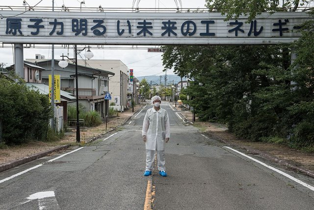 fotos-zona-exclusion-fukushima-podniesinski (28)