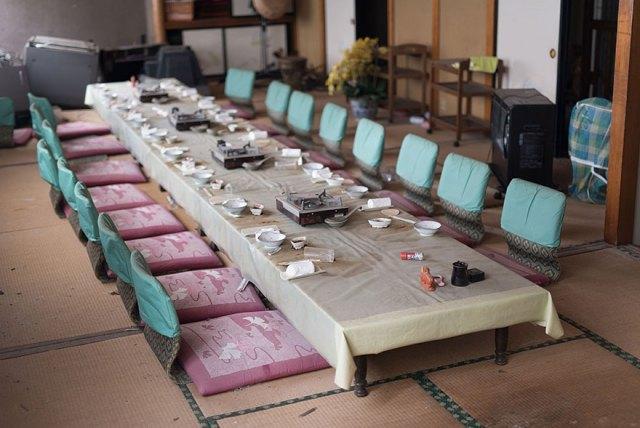 fotos-zona-exclusion-fukushima-podniesinski (3)