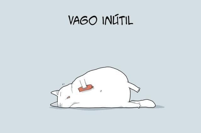 ilustraciones-tipos-gatos-lingvistov-(11)