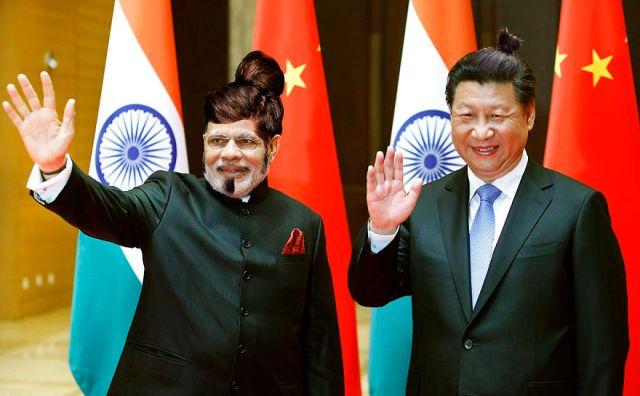 lideres-mundiales-peinado-monos-designcrowd (4)