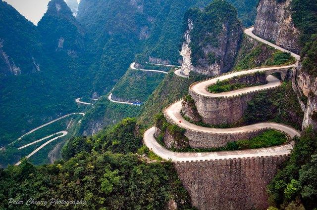 lugares-impresionantes-china (11)