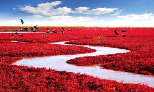 lugares-impresionantes-china (7)