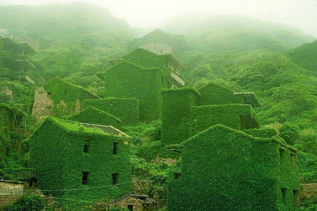 lugares-impresionantes-china (9)